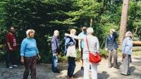 Arboretum-Kudypy_01