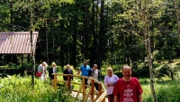 Arboretum-Kudypy_06